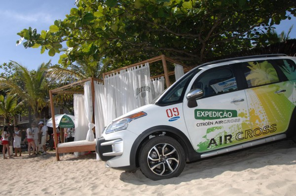 Citroen - Agência Mak Live Marketing ,  Citroen - Mak Live Marketing ,  Citroen - Live Marketing Agência Mak , Citroen - AirCross Agência Mak Live Marketing,Citroen - AirCross Mak Live Marketing, Citroen - AirCross Live Marketing Agência Mak , Citroen - AirCross Live Marketing Agência Mak - Maresias, Citroen - AirCross Agência Mak  Live Marketing  - Maresias, Citroen - AirCross Mak  Live Marketing  - Maresias,Citroen -  AirCross Agência Mak  Live Marketing  - Recife - PE, Citroen -  AirCross Mak  Live Marketing  - Recife - PE, Citroen -  AirCross Live Marketing Agência Mak    - Recife - PE,