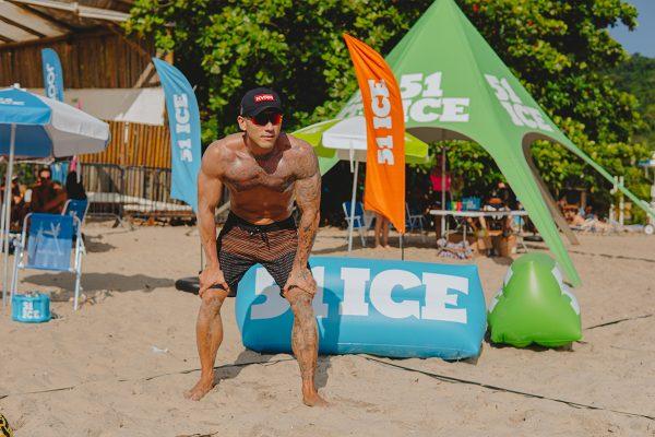 A Agência MAK assina o Projeto Verão 51 ICE em cinco praias do Brasil durante os meses de Janeiro, Fevereiro e Março. Experiência que irá impactar milhares de pessoas através de uma campanha 360º graus, com campanhas na mídia e relacionamento com influenciadores.